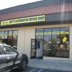Auto Services in Lake Forest CA